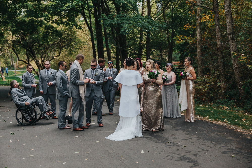 Semiahmoo Fish and Game Club, Wedding, Rustic, Gold and Grey, Sequin,  (602 of 1058).JPG