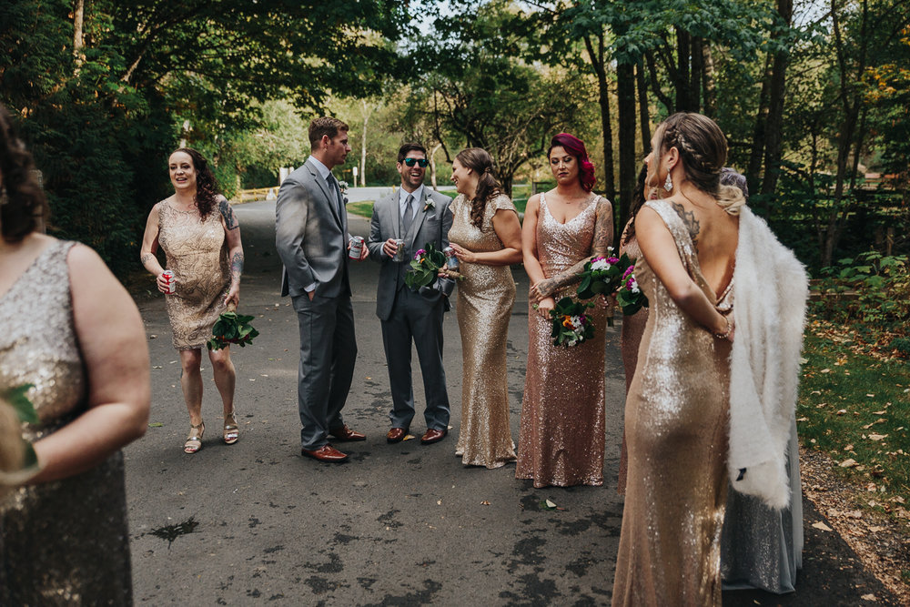 Semiahmoo Fish and Game Club, Wedding, Rustic, Gold and Grey, Sequin,  (604 of 1058).JPG