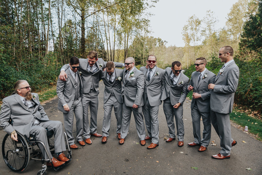 Semiahmoo Fish and Game Club, Wedding, Rustic, Gold and Grey, Sequin,  (624 of 1058).JPG