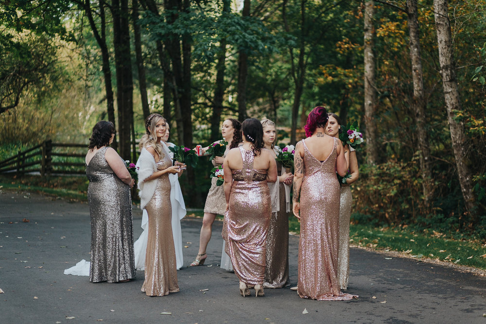 Semiahmoo Fish and Game Club, Wedding, Rustic, Gold and Grey, Sequin,  (694 of 1058).JPG
