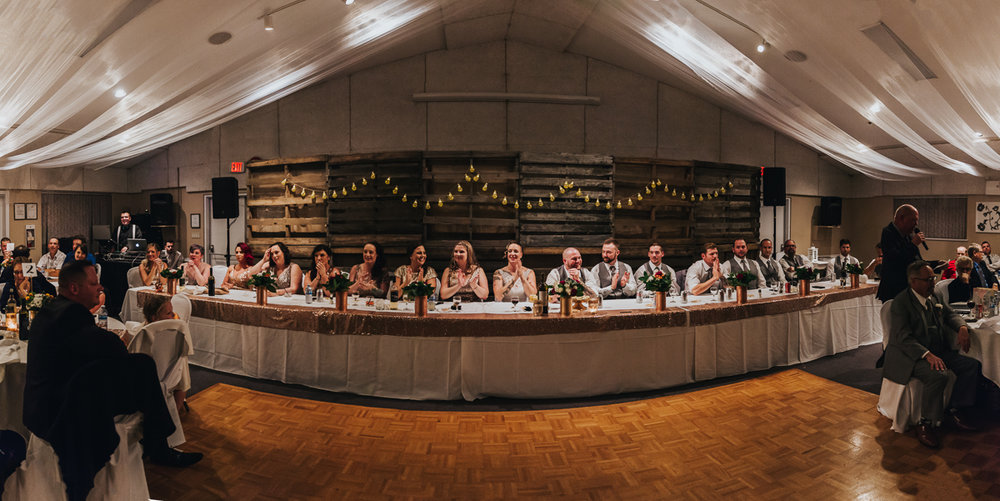 Semiahmoo Fish and Game Club, Wedding, Rustic, Gold and Grey, Sequin,  (818 of 1058).JPG