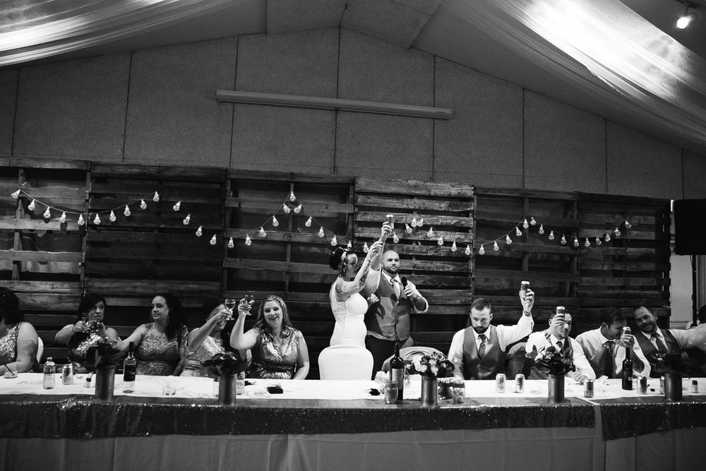 Semiahmoo Fish and Game Club, Wedding, Rustic, Gold and Grey, Sequin,  (969 of 1058).JPG
