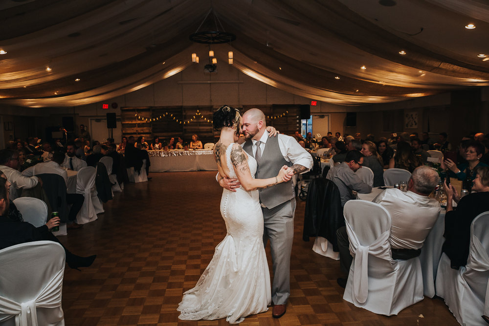 Semiahmoo Fish and Game Club, Wedding, Rustic, Gold and Grey, Sequin,  (992 of 1058).JPG