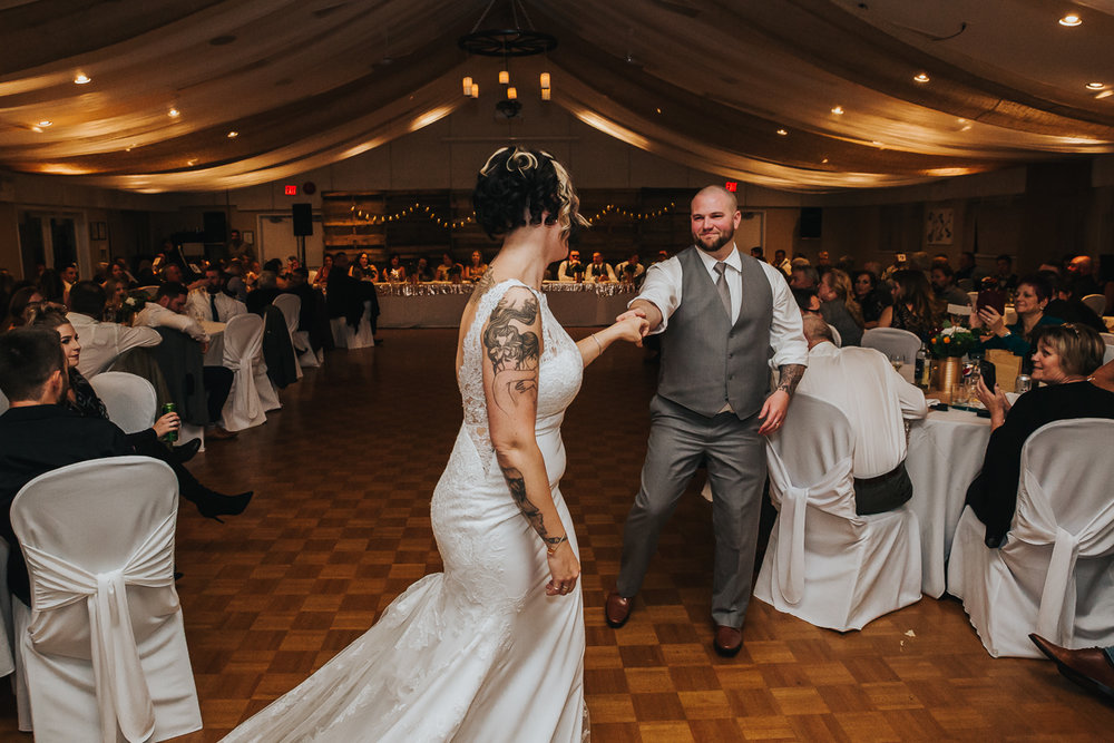Semiahmoo Fish and Game Club, Wedding, Rustic, Gold and Grey, Sequin,  (994 of 1058).JPG