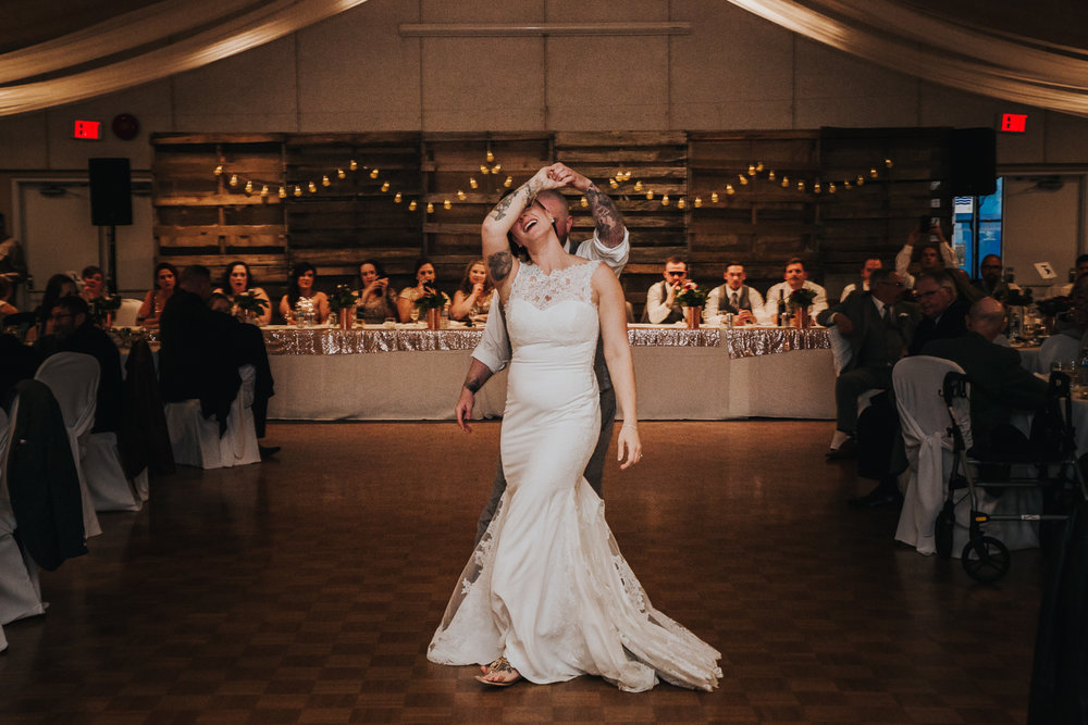 Semiahmoo Fish and Game Club, Wedding, Rustic, Gold and Grey, Sequin,  (999 of 1058).JPG