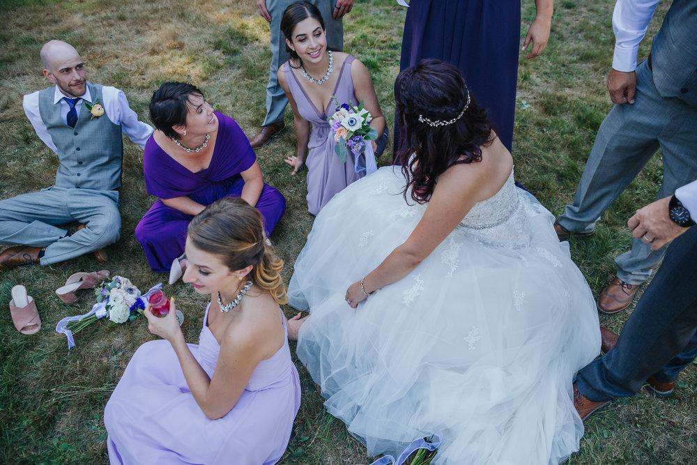 {Y+M} Bridal Party-81.jpg