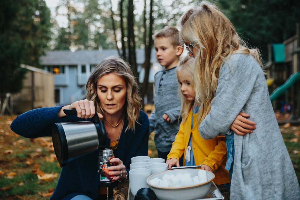 - Interested in a family session that fits your budget? You'll want to see this