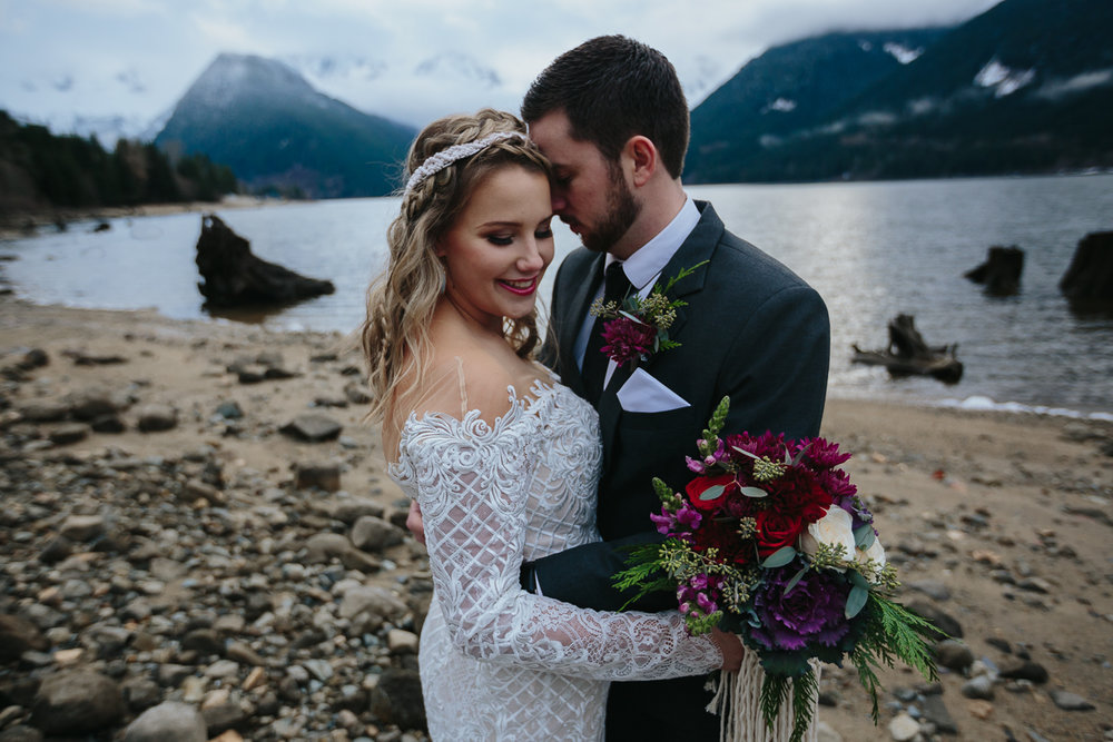 WEB Jones Lake, Styled Mountain Wedding Shoot Mimsical Photography (8 of 98).JPG