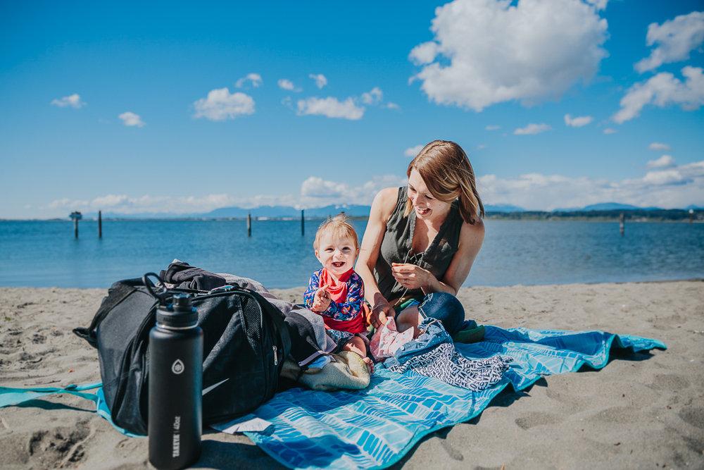 Storytelling Beach Day-1.jpg