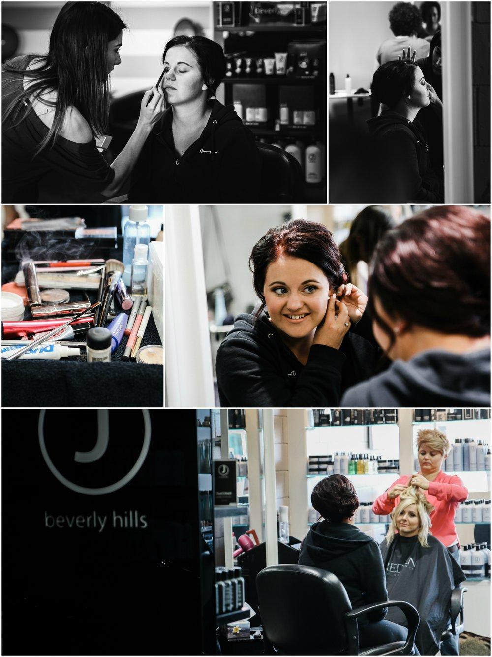 Encore Salon Lethbridge Wedding Hair and Makeup.jpg