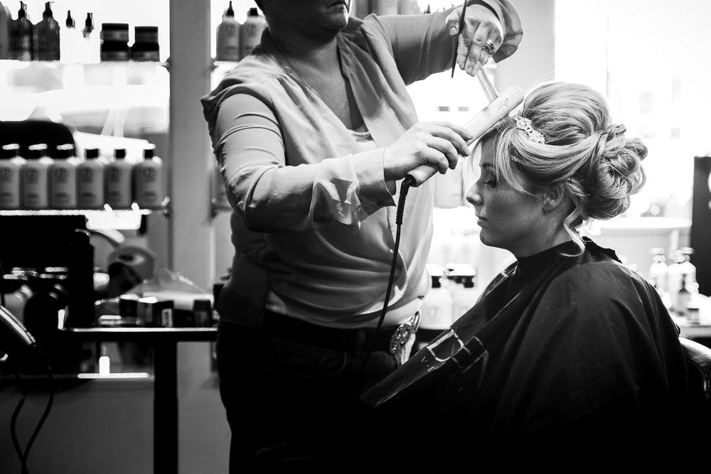 Bride Getting Ready Salon Lethbridge Audrey Hepburn Vintage Classic-0010.JPG