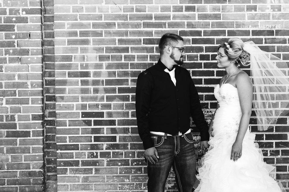 Country Hot Pink Cowboy Summer Wedding Lethbridge Alberta-0017.JPG
