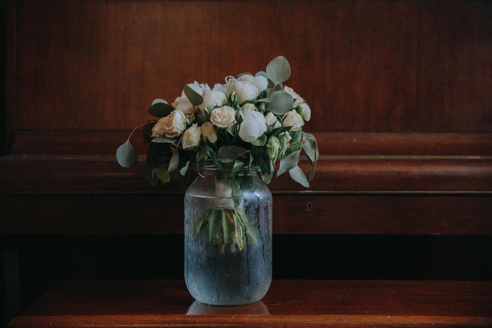 Surprise Wedding Ladner Hall-33.jpg