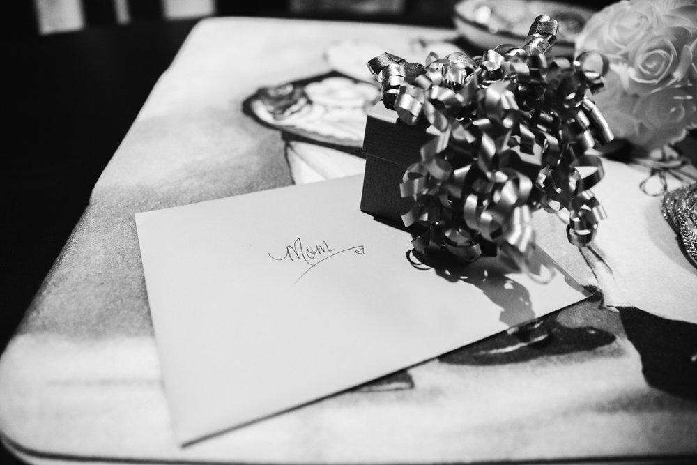 Surprise Wedding Ladner Hall-5.jpg