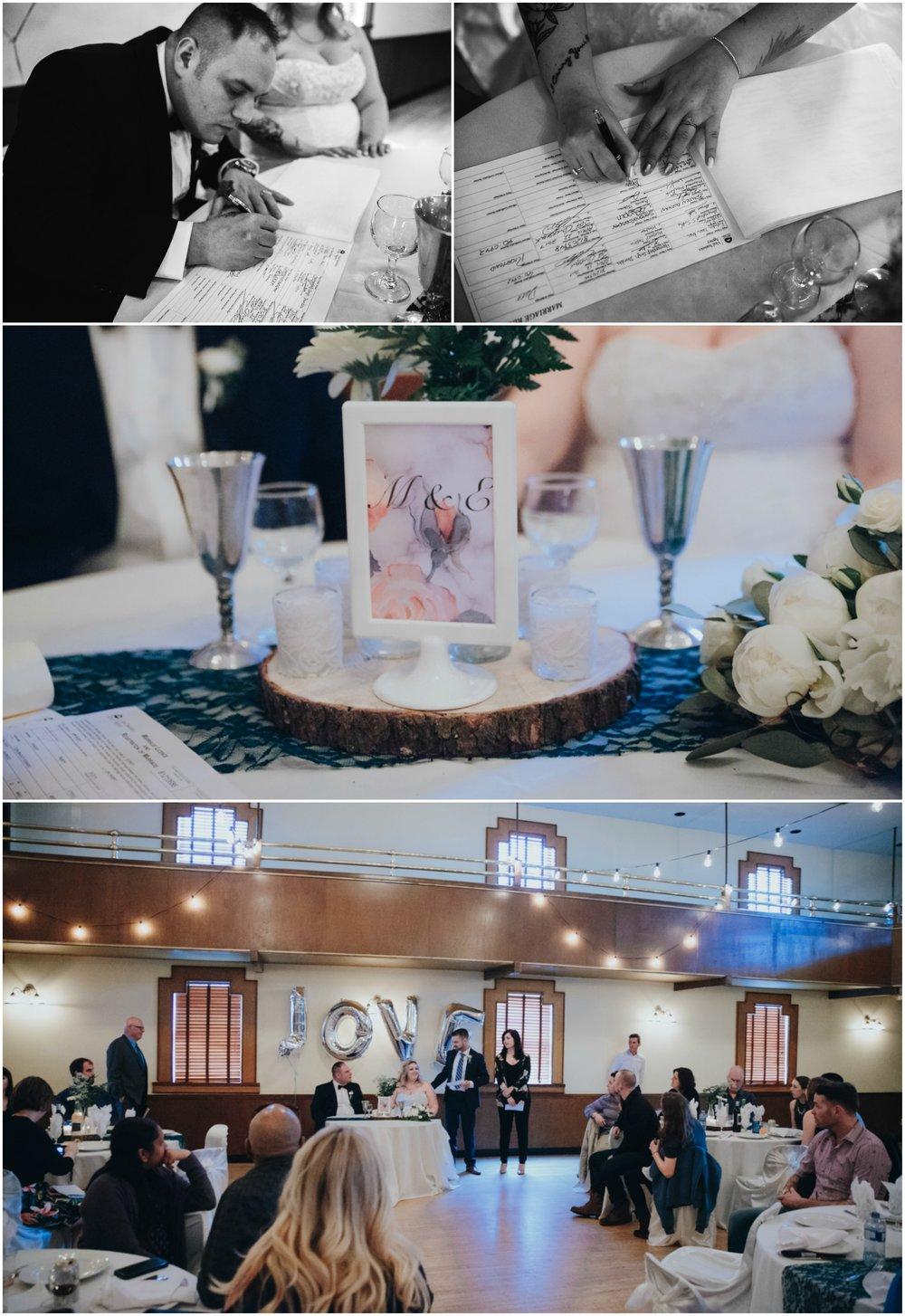 signing collage.jpg