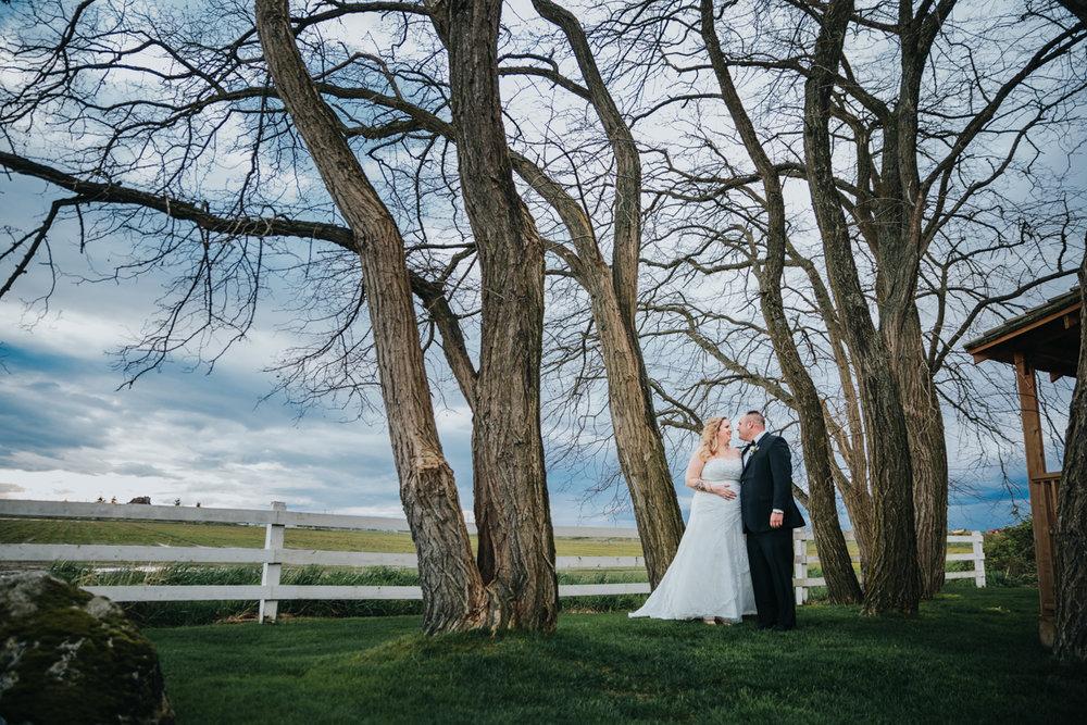 Surprise Wedding Ladner Hall-101.jpg