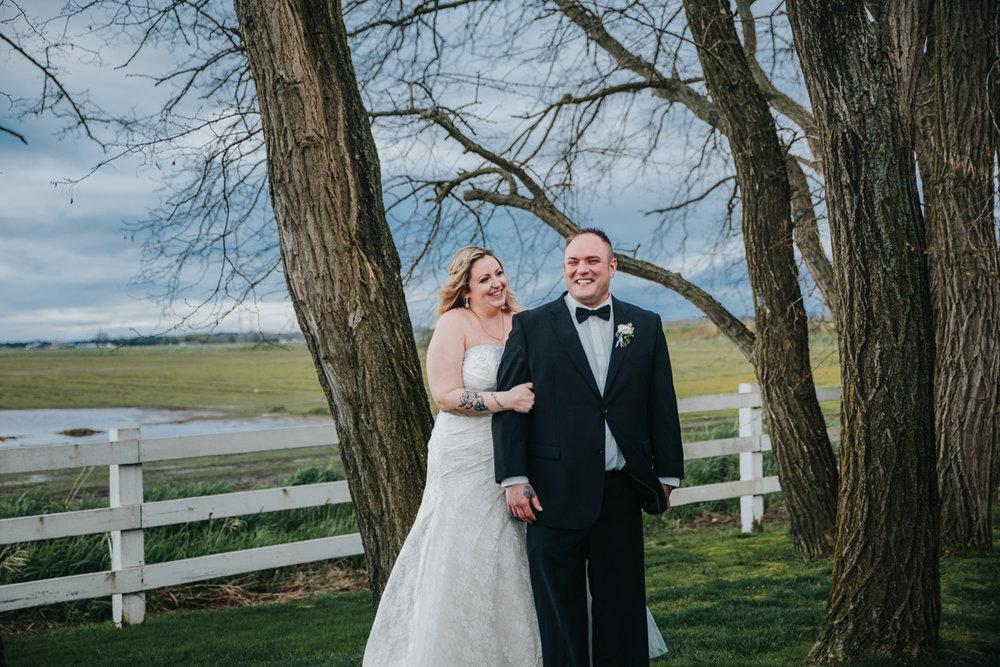 Surprise Wedding Ladner Hall-104.jpg
