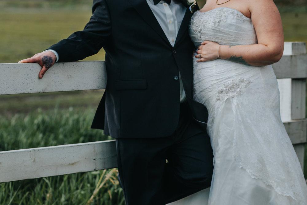 Surprise Wedding Ladner Hall-115.jpg