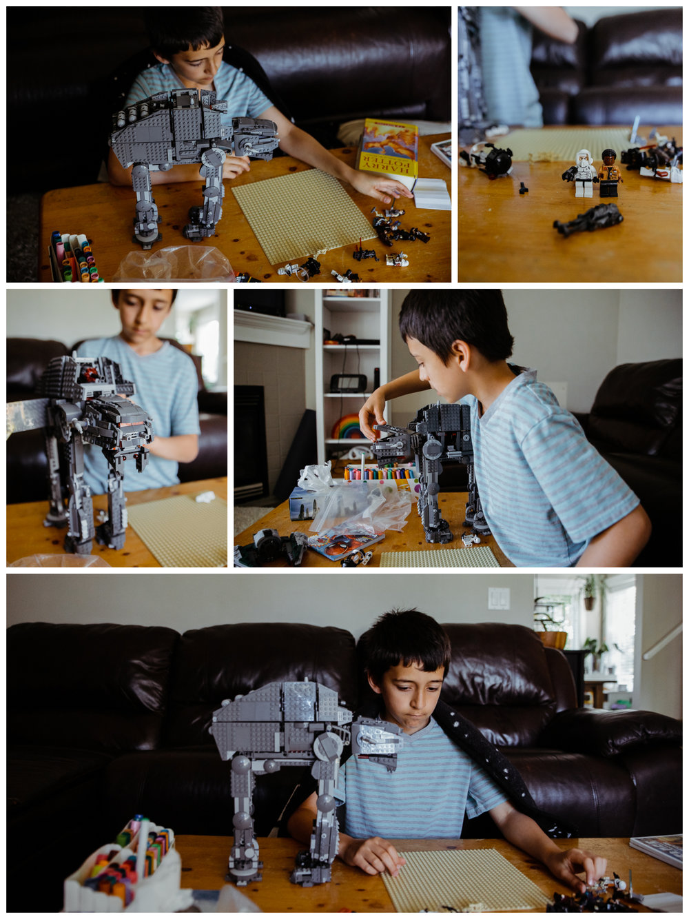preteen boy playing with star wars lego set.jpg