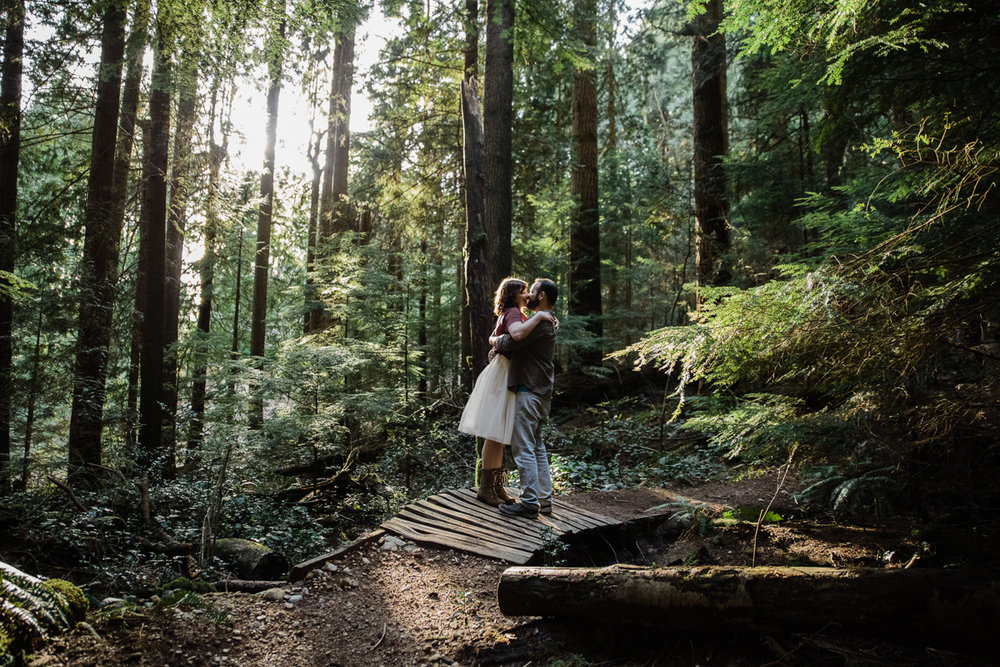 North Vancouver Engagement Session-1-3.JPG