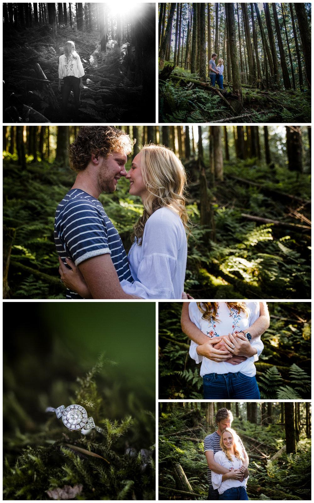 Adventure engagement photographer wedding.jpg
