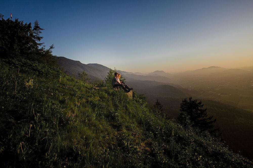 Chilliwack Wedding Photographer Engagement Photography Bridal Veil Falls Top British Columbia Wedding Photographer -113.JPG