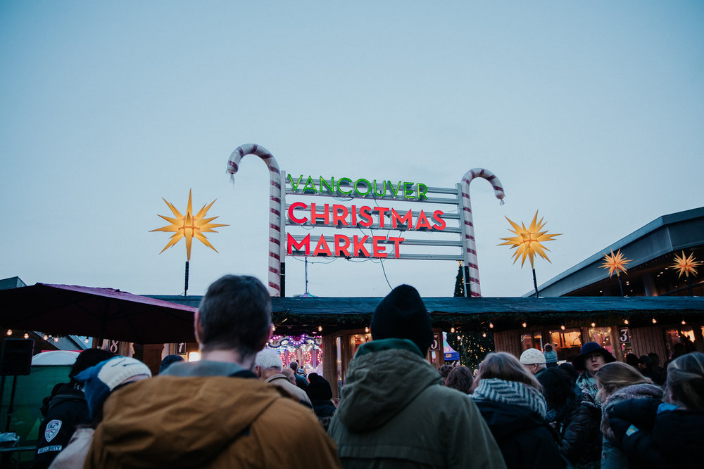 Vancouver Christmas Markets Engagement Photographer BC Wedding Photographer-01.JPG