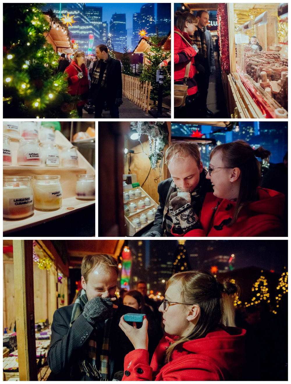 VANCOUVER CHRISTMAS MARKETS PHOTOGRAPHER.jpg