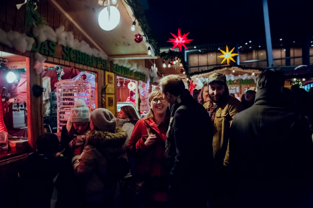 Vancouver Christmas Markets Engagement Photographer BC Wedding Photographer-115.JPG