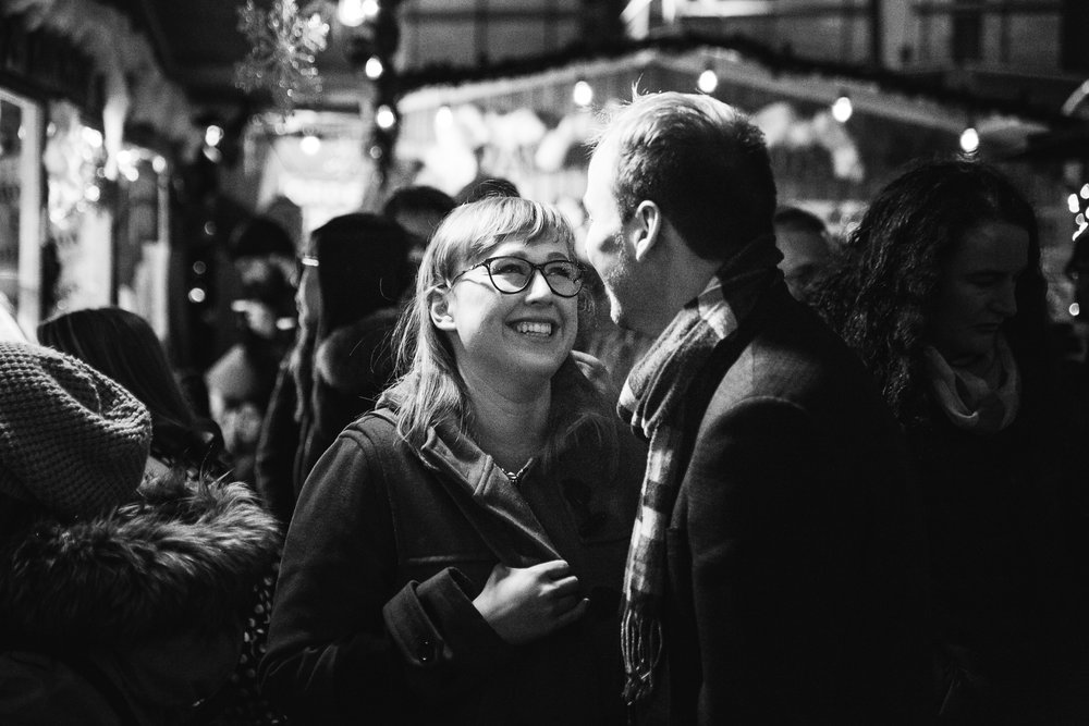 Vancouver Christmas Markets Engagement Photographer BC Wedding Photographer-120.JPG