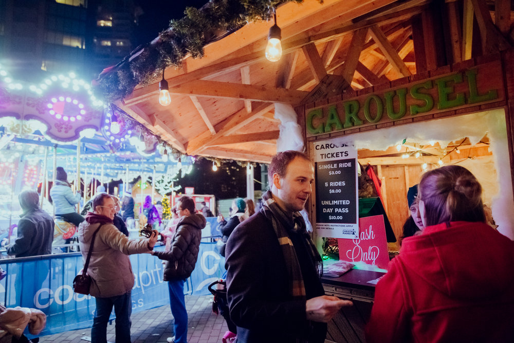 Vancouver Christmas Markets Engagement Photographer BC Wedding Photographer-139.JPG