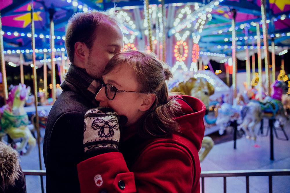 Vancouver Christmas Markets Engagement Photographer BC Wedding Photographer-146.JPG