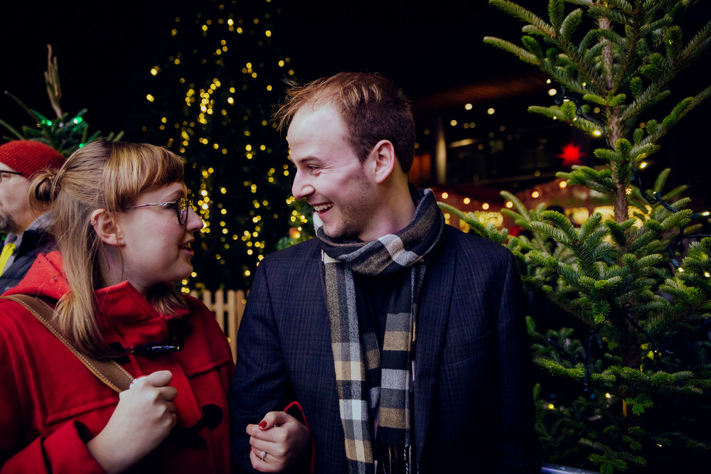Vancouver Christmas Markets Engagement Photographer BC Wedding Photographer-154.JPG