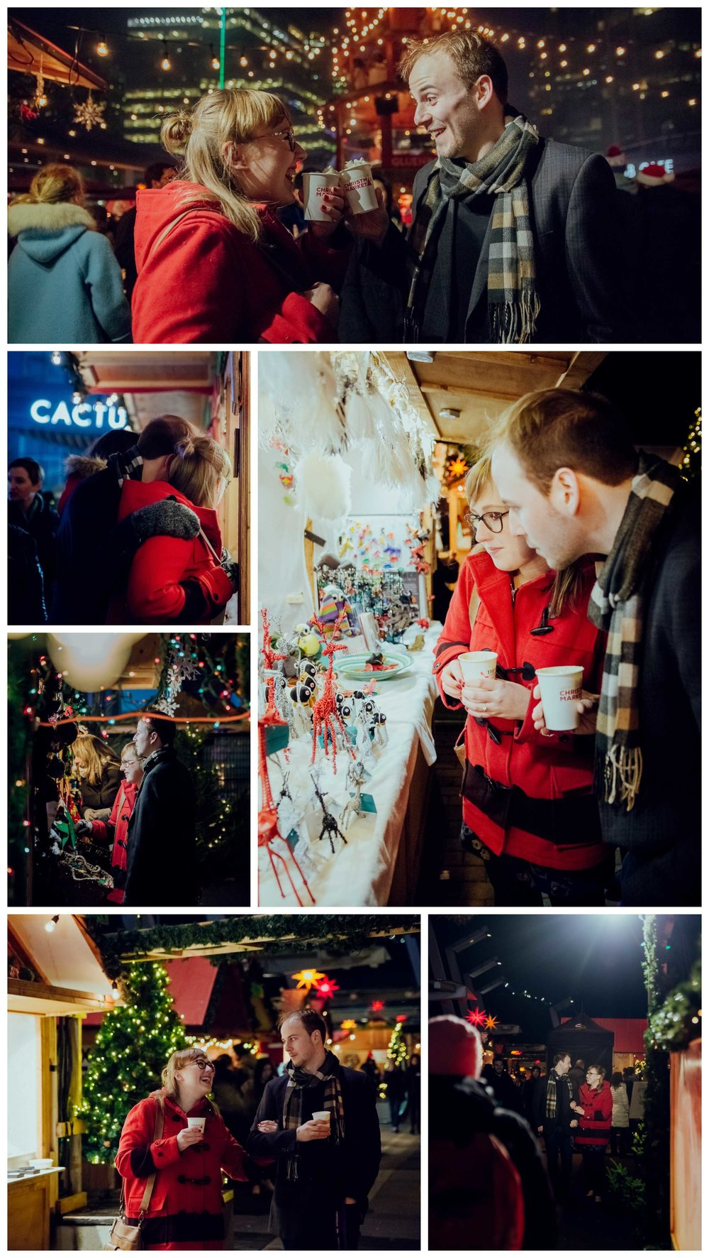 1 VANCOUVER CHRISTMAS MARKETS PHOTOGRAPHER.jpg
