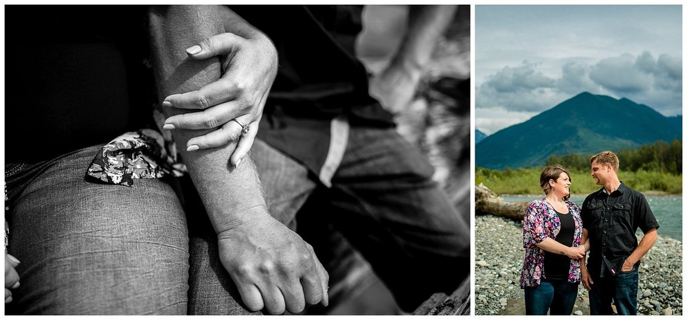 Chilliwack River Bank Mountain Chilliwack Fun  Engagement Photographer 004_collage.jpg