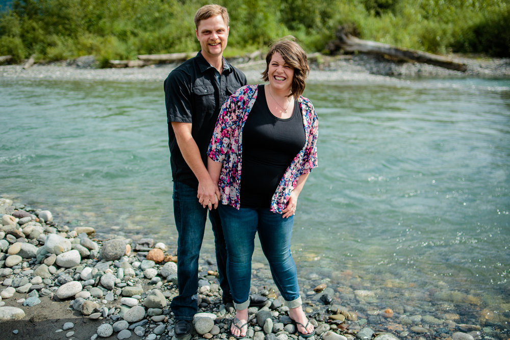 Chilliwack River Bank Mountain Chilliwack Fun  Engagement Photographer 033.jpg