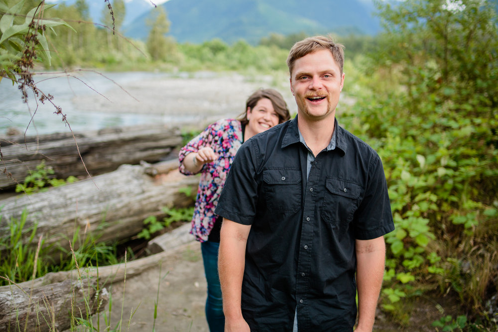 Chilliwack River Bank Mountain Chilliwack Fun  Engagement Photographer 088.jpg
