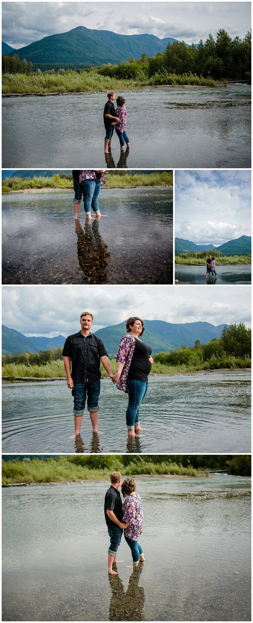 Chilliwack River Bank Mountain Chilliwack Fun  Engagement Photographer 171_collage.jpg