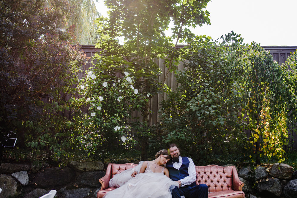 Secret_Garden_Woodbridge_Farms_Wedding_Photographer_Summer_Disney_Princess_Blush_Pink-015.jpg