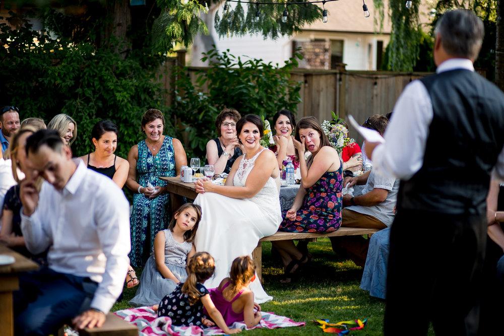 B+J Wedding-016.jpg