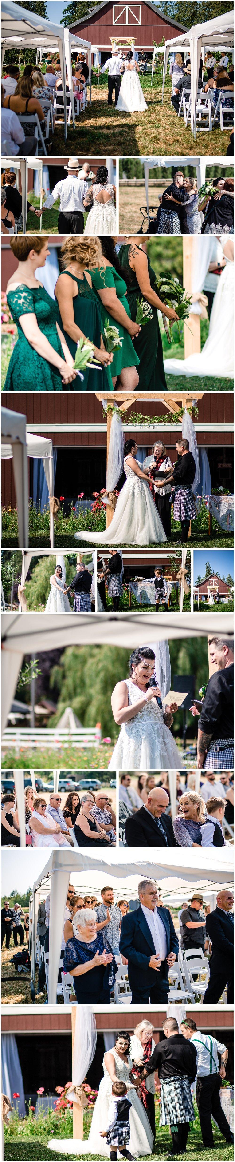 White-Owl-Barn-langley-bc-wedding-photographer-rustic-bbq-foodtruck-scottish-emerald-green-drinks_0002.jpg