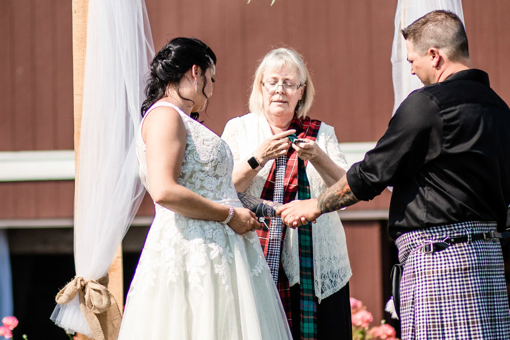 White-Owl-Barn-Langley-Wedding-Photographer-Rustic-Scottish-Country-Food-Truck-Documentary-Open-Bar-Wedding-269.jpg