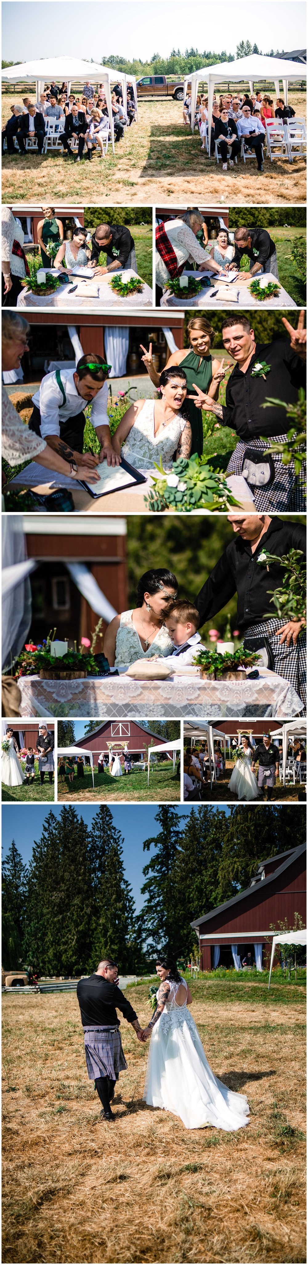 White-Owl-Barn-langley-bc-wedding-photographer-rustic-bbq-foodtruck-scottish-emerald-green-drinks_0003.jpg