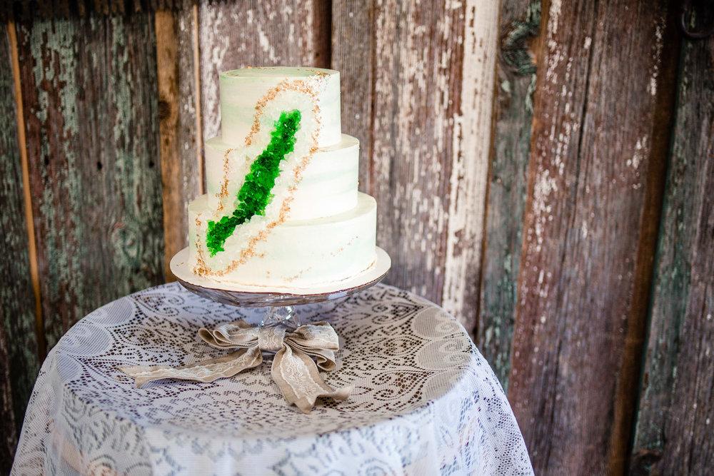 White-Owl-Barn-Langley-Wedding-Photographer-Rustic-Scottish-Country-Food-Truck-Documentary-Open-Bar-Wedding-483.jpg