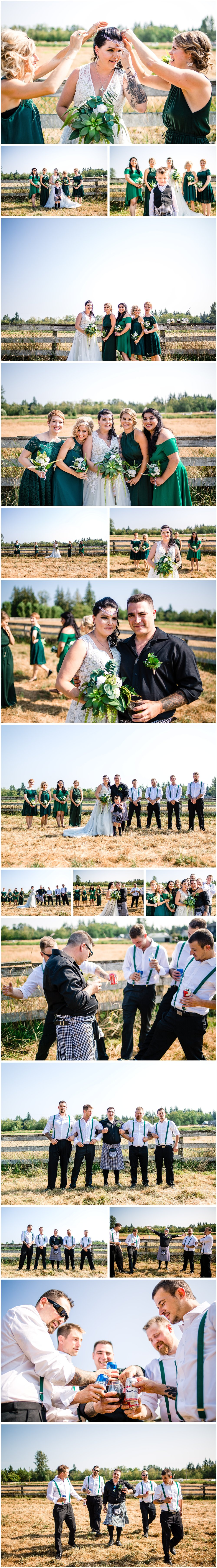 White-Owl-Barn-langley-bc-wedding-photographer-rustic-bbq-foodtruck-scottish-emerald-green-drinks_0005.jpg