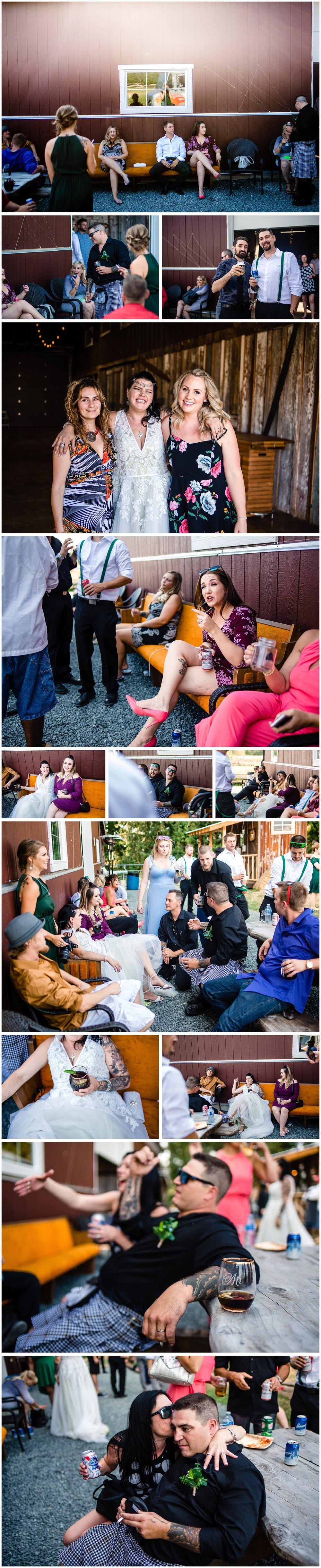 White-Owl-Barn-langley-bc-wedding-photographer-rustic-bbq-foodtruck-scottish-emerald-green-drinks_0006.jpg