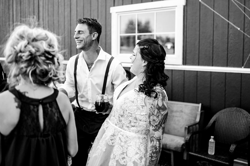 White-Owl-Barn-Langley-Wedding-Photographer-Rustic-Scottish-Country-Food-Truck-Documentary-Open-Bar-Wedding-990.jpg