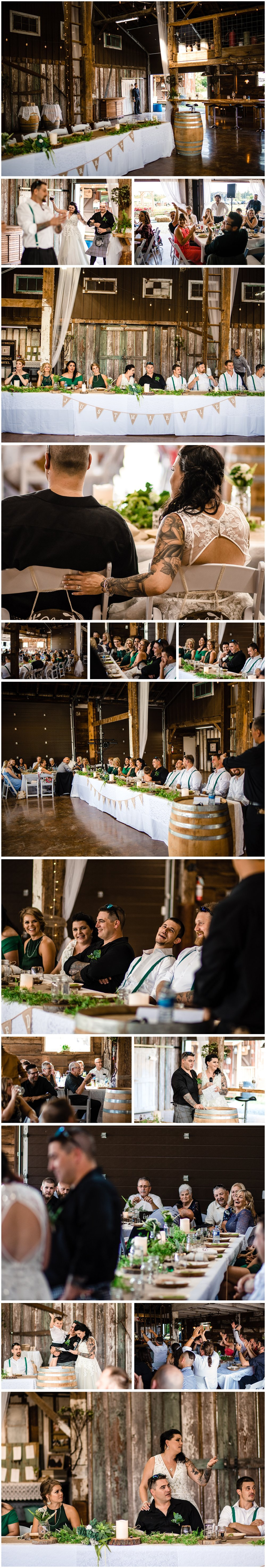 White-Owl-Barn-langley-bc-wedding-photographer-rustic-bbq-foodtruck-scottish-emerald-green-drinks_0007.jpg