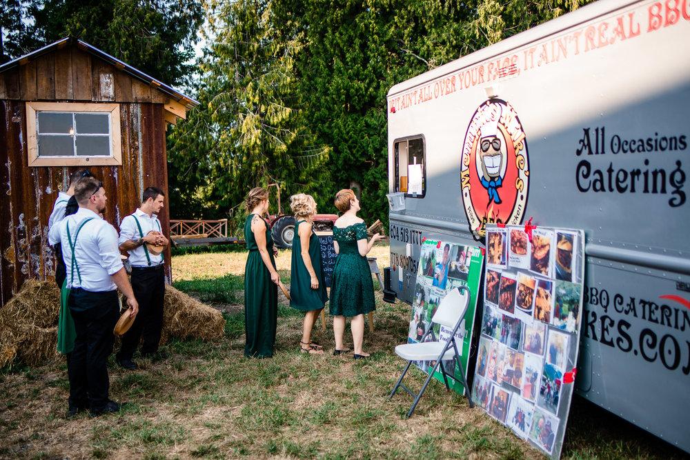 White-Owl-Barn-Langley-Wedding-Photographer-Rustic-Scottish-Country-Food-Truck-Documentary-Open-Bar-Wedding-1127.jpg