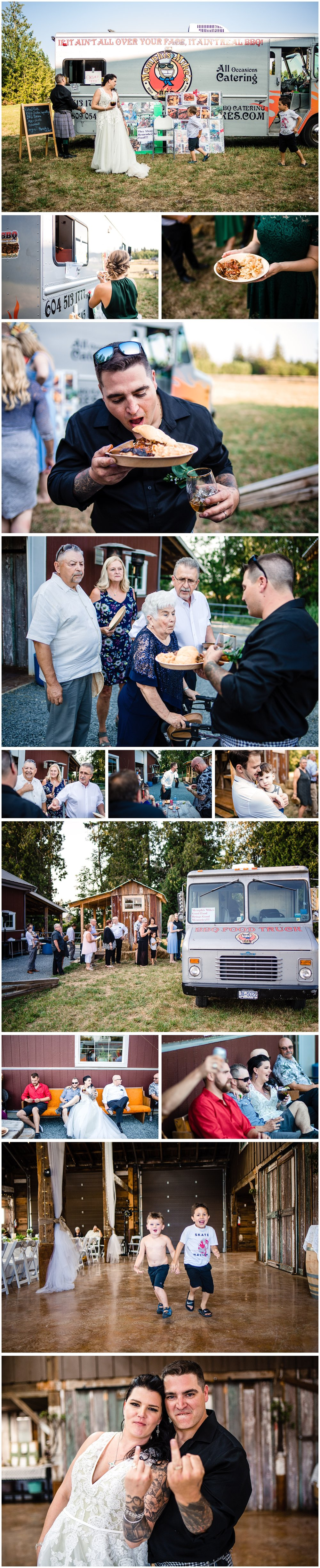 White-Owl-Barn-langley-bc-wedding-photographer-rustic-bbq-foodtruck-scottish-emerald-green-drinks_0008.jpg